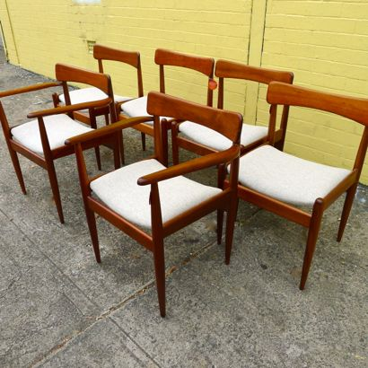 Wood dining chairs brisbane parker furniture dining for Homemakers furniture nsw