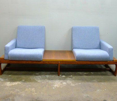 module furniture. Gerald Easen Module 6 Furniture