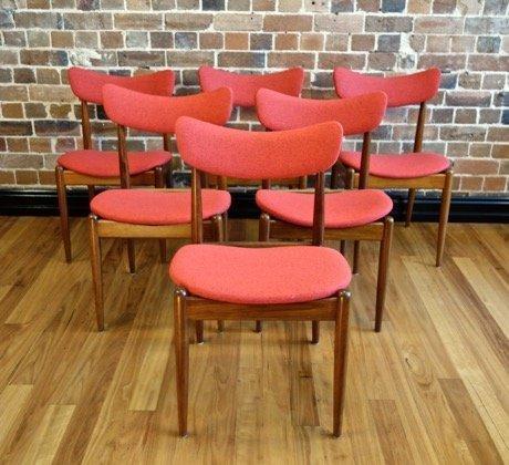 Parker Furniture An Australian Success Story