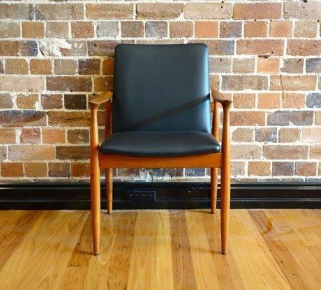 teak retro furniture. Teak Retro Furniture 5