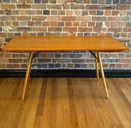 retro dining table and chairs sydney. fler dining table 1 retro and chairs sydney
