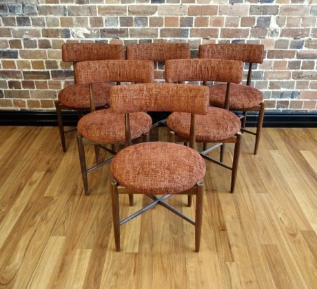 retro dining table and chairs sydney. g plan dining chairs set 1 retro table and sydney